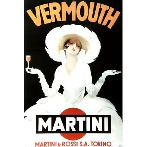 Vintage poster. Great quality and a great piece to have in your home once Framed