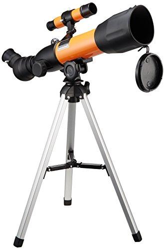 Vixen 天体望遠鏡 経緯台式 ネイチャーアイ 11482-5