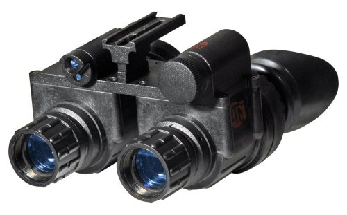 ATN PS23-2 2nd Generation Night Vision Goggle