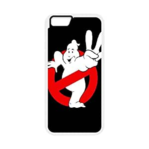 iPhone 6 4.7 Inch Cell Phone Case White Ghostbusters GY9201682