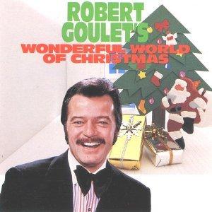 Wonderful World Christmas - Wonderful World of Christmas
