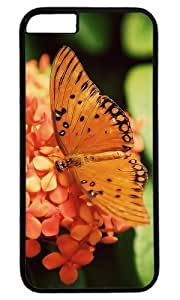 Beautiful Native Design Case for iPhone 6 Plus PC Black by Cases & Mousepads by icecream design