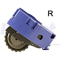 iRobot Roomba 500 600 700 Series Right Wheel Module - R