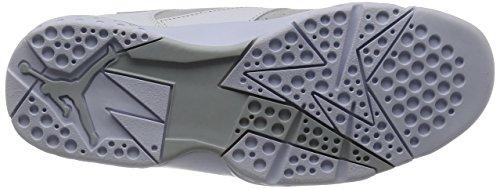 7 Retro Jordan Nike 8 Air Groesse 5 PqEZZtxOw