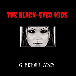 The Black Eyed Kids