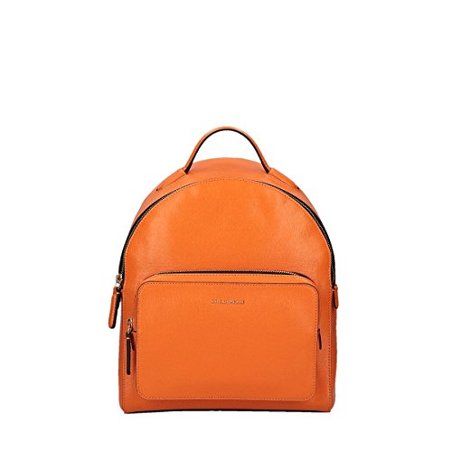 Coccinelle CLEMENTINE backpack GERBERA