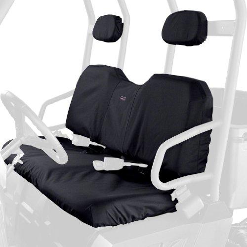00 Utv Seat Covers - 4