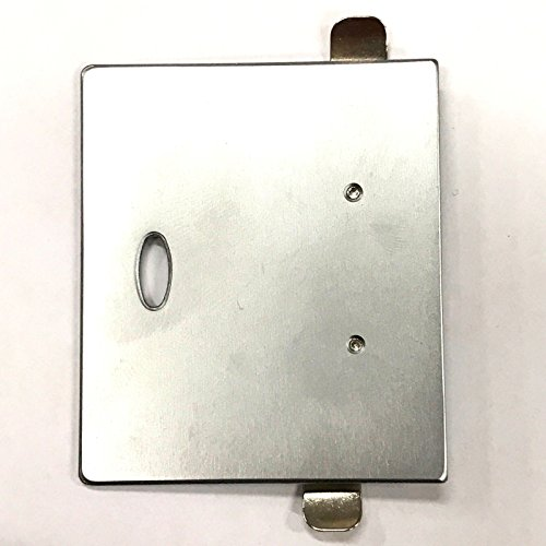 de Plate For Industrial Single Needle Sewing Machine Brother, Consew, Singer (Industrial Slide)