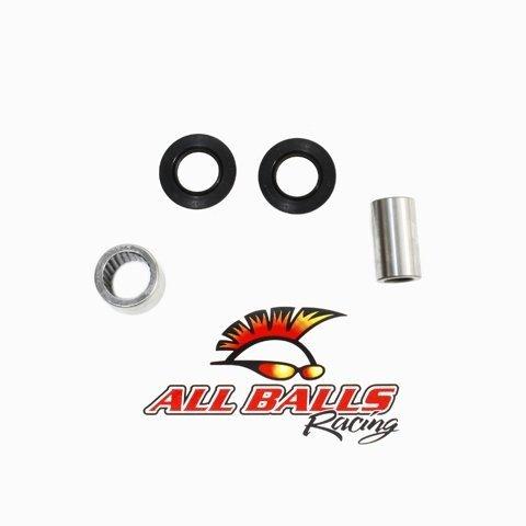 All Balls Shock Bearing Kit 29-5020
