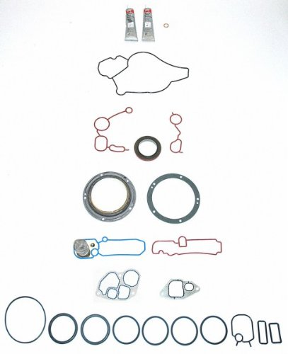 Fel-Pro CS 9239-1 Conversion Gasket Set