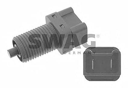 SWAG Brake Light Switch Fits RENAULT 19 Clio Laguna VOLVO S40 V40 30870941