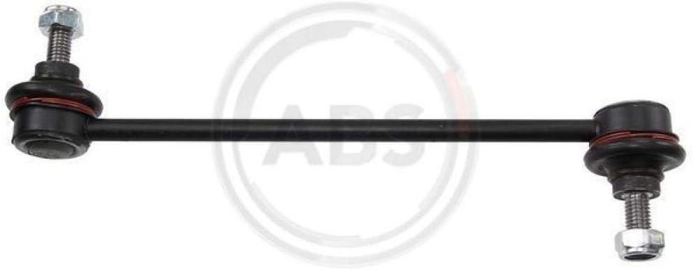 ABS 260711 Stabilizer Link