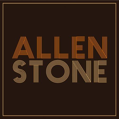 : Allen Stone