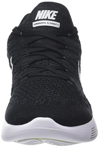 White Black anthracite 001 Multicolore Nike xpvTz5
