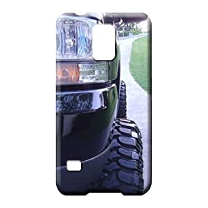 samsung galaxy s5 PC phone cover skin Cases Covers For phone covers ford truck