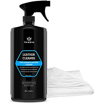 cleaning valeting ultimate wax dp set kit quality full wheel car interior pure definition wash polish detailing