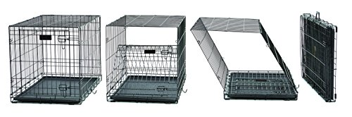 MidWest-Life-Stages-Folding-Metal-Dog-Crate