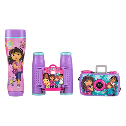 Dora Explorer Camera - 2