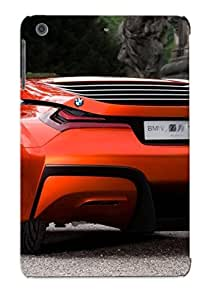 Trolleyscribe VSjnvzm642SAeNc Protective Case For Ipad Mini/mini 2(bmw Homage Concept ) - Nice Gift For Lovers