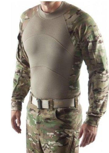 Us Army Armor Units - 7