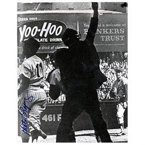 1963年のワールドシリーズ