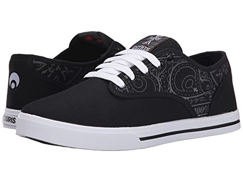 OSIRIS SHOES SCARPE VENICE JAY ADAMS