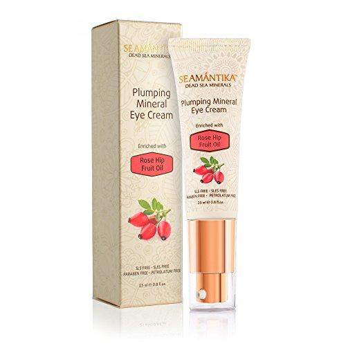 Argan Eye Cream - 6