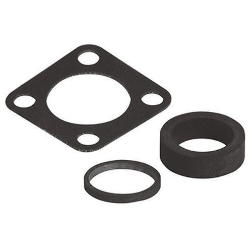Camco 07133 Universal Water Heater Element Gasket ()