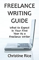 Freelance Writing Guide: What to Expect in Your First Year as a Freelance Writer