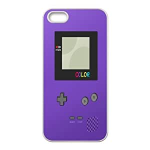 Gameboy CUSTOM Cover Case For Sam Sung Note 4 Cover LMc-72915 at LaiMc