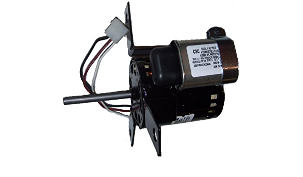 Janco Rotary Switch 5amp 115v p//n 3-1900M-2-14N 14 Position See Specs below