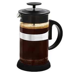 Grosche International Zurich French Press Coffee Maker