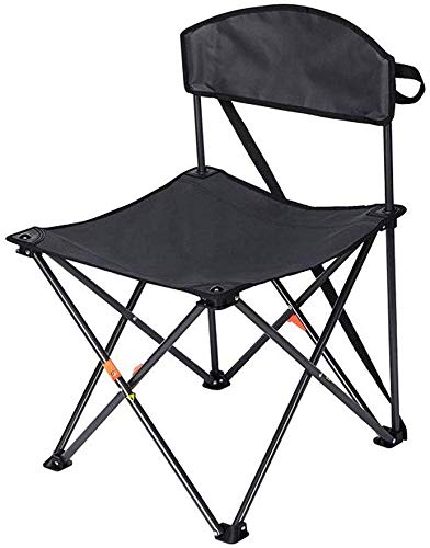 ZXL Camping Folding Chair