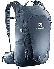 SALOMON TRAILBLAZER 30 Unisex backpack