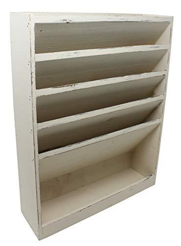 Best document tray organizer white list