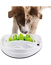 All for Paws Interactive Food Maze