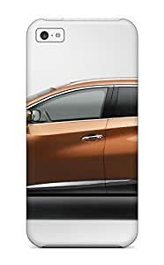 meilz aiaiNew YqnGxTi655qfHGt Nissan Murano 453534534 Tpu Cover Case For ipod touch 4meilz aiai