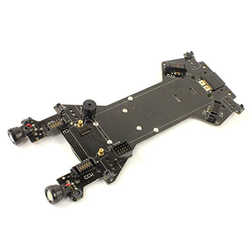 Walkera-Runner-250-Advanced-GPS-Drone-Quadcopter-Original-Parts-250R-Z-13-Power-Board