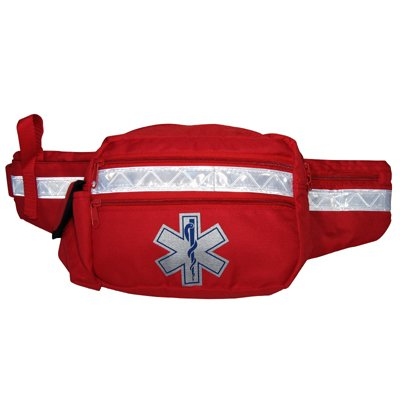 NPS FS-880 EMT First Responder ''Hip-Pack''