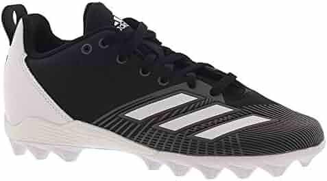 36b82229e43 Shopping  25 to  50 - Football - Athletic - Shoes - Boys - Clothing ...