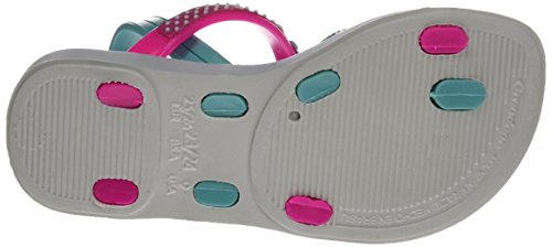 Girls Sandals Raider Raider Girls Sandals zZqwfvwx