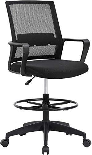 KOVALENTHOR Office Desk Chair
