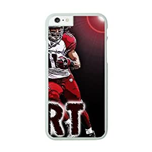 Case Cover For SamSung Galaxy Note 2 White Cell Phone Case Arizona Cardinals NFL Hard Fashion Phone NLYSJHA1873