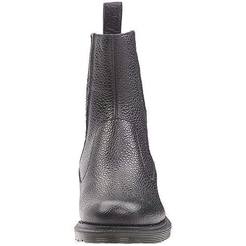 Navy WM NMD R2 Sneakers Adidas | MEN | ShoeChapter