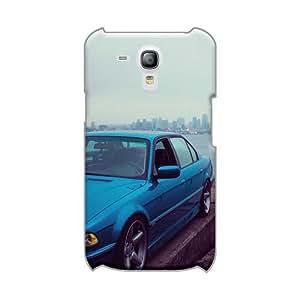 LisaSwinburnson Samsung Galaxy S3 Mini Anti-Scratch Hard Cell-phone Case Unique Design High-definition Bmw E38 750il Series [MQY2045PFRj]
