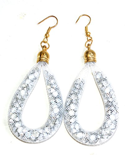 kala-jewels-beautiful-simulate-stone-filled-earrings-new-collection