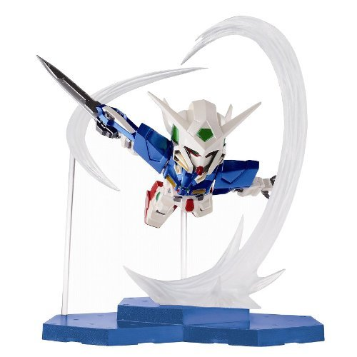 SD Gundam G Lotterie-Generation H-Award Gundam Exia Figur meisten (Japan Import / Das Paket und das Handbuch werden in Japanisch)