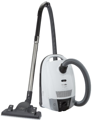 miele s6 staubsauger