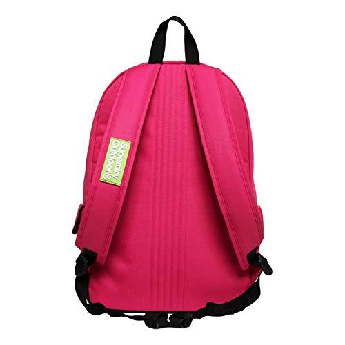 Superdry Women's Backpack