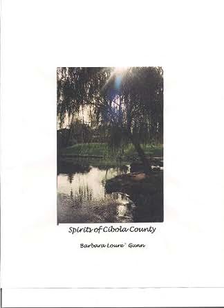 cibola county singles Cibola county new mexico warrant search in order to search for active arrest warrants in cibola county new mexico ,  with a single click,.